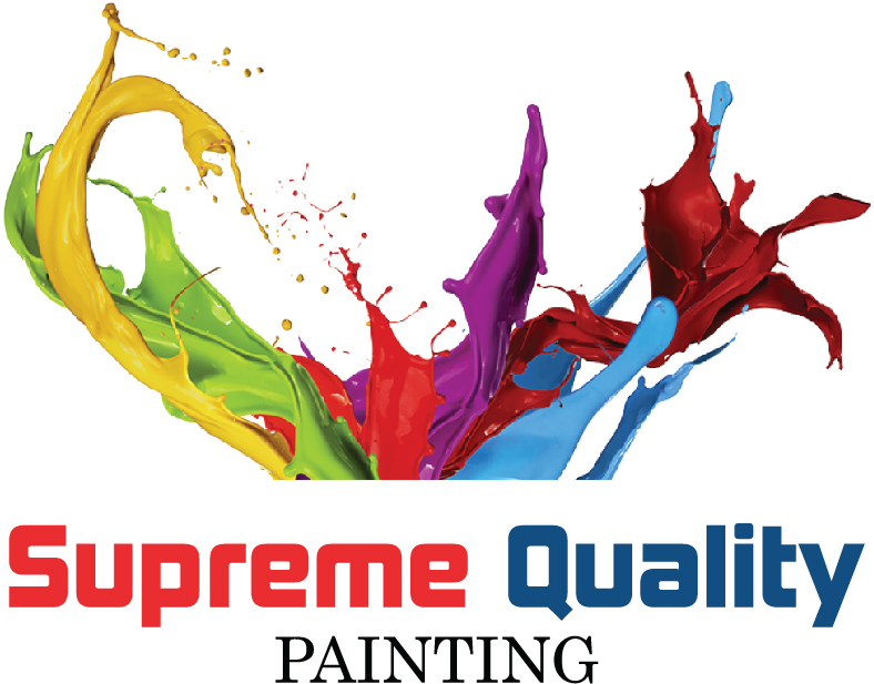 Supreme Quality Painting